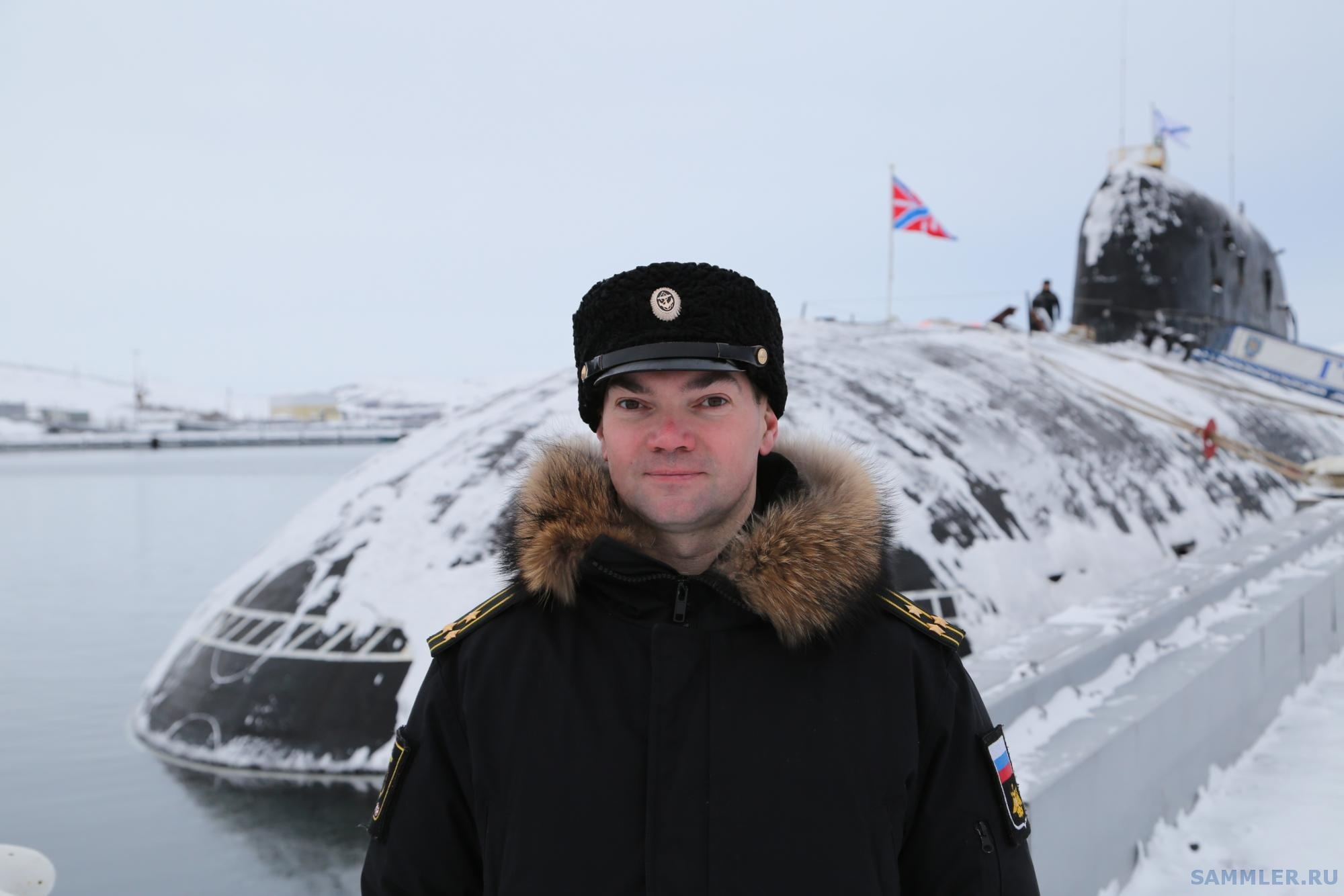 капитан 1 ранга Дмитрий Маслов.jpg