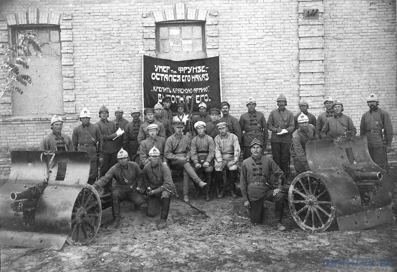 1925-г.-Выполним-наказ-М.-В.-Фрунзе-ф.-2.jpg