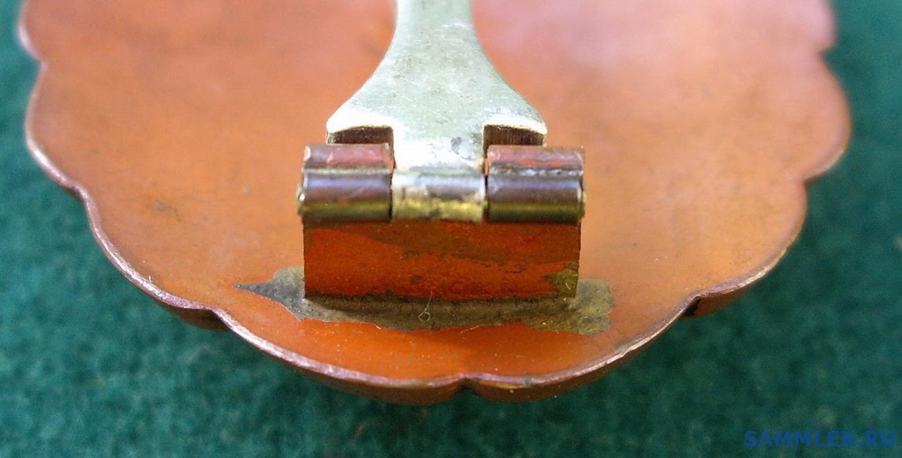 IMGP5492.JPG