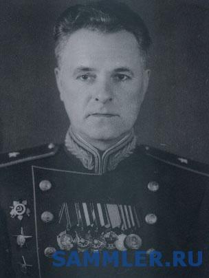 генерал.jpg