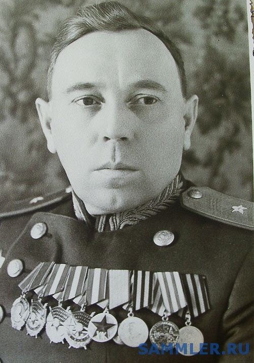 Алешин_ЕВ1.jpg