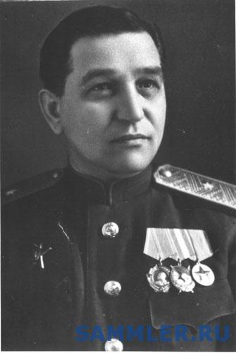 Бочков_ВМ.jpg
