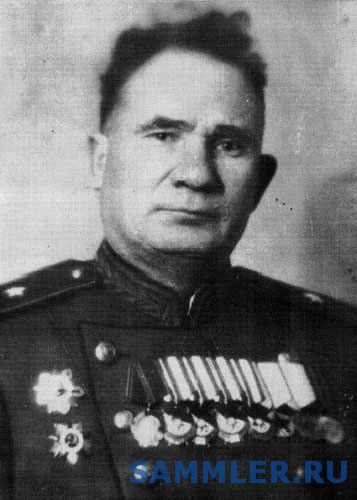 Киселев_ВИ.jpg