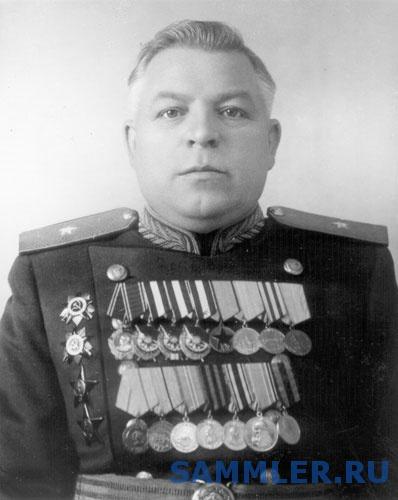 Никифоров_А.Т..jpg