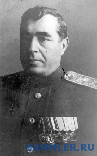Попов_К.С..jpg