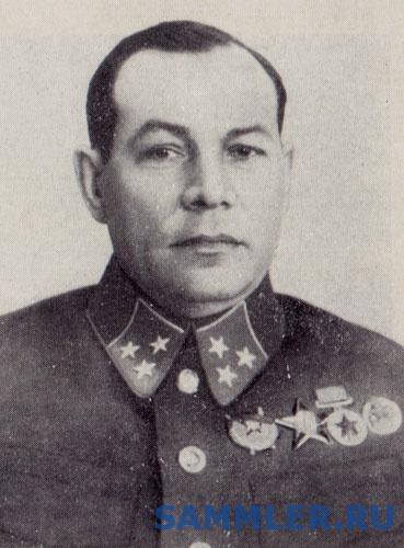 Богданов_ИА.jpg