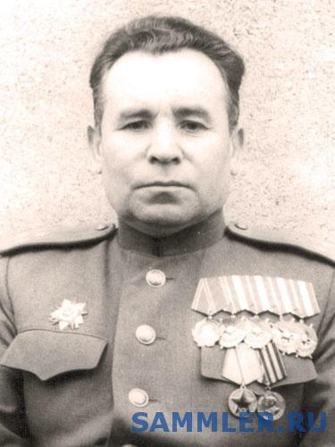 Смирнов_АП.jpg