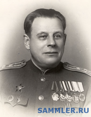Яковлев_ПА.jpg