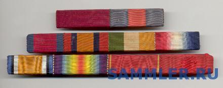 Birch__s_medal_ribbon_bar.JPG