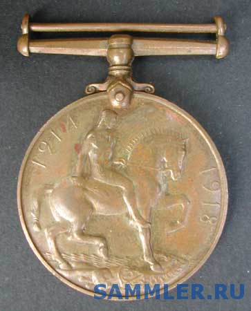 SCARCE_BRONZE_WW1_BR._WAR_MEDAL_TO_S.A._NATIVE_CORPS.jpg