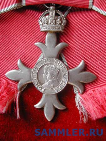 MBE_CIVILIAN_SHOULDER_BADGE___FEMALE_1.jpg