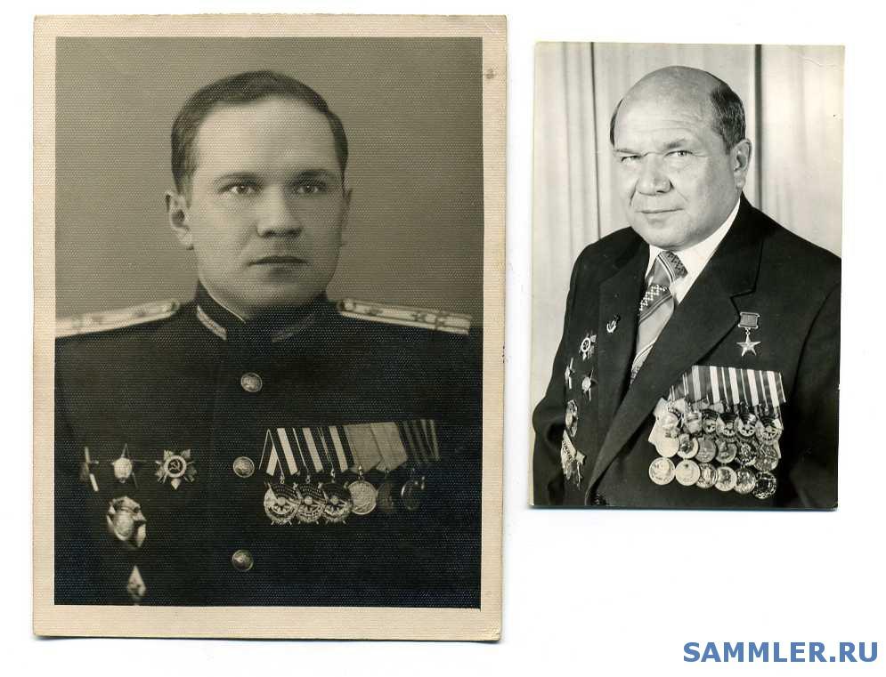 nikolaev574.jpg