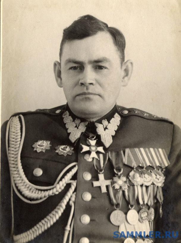 charnyavsky.jpg
