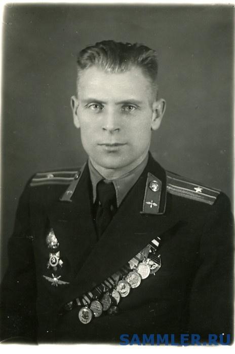 Barkov.JPG