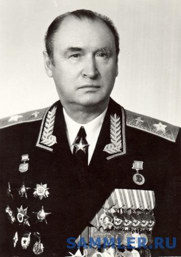 koltsov_0061.jpg