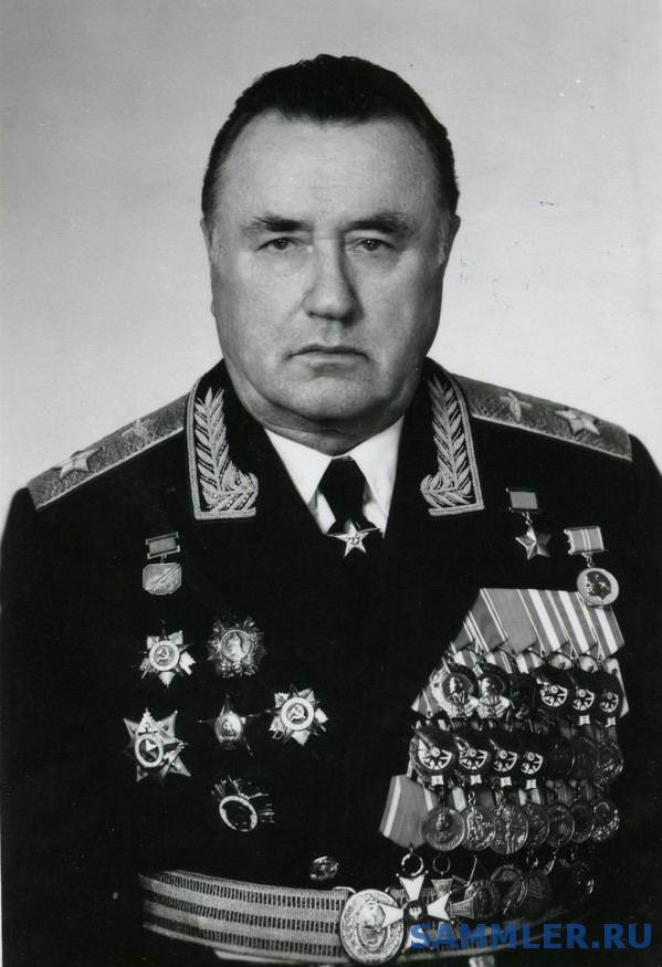 ПстыгоИванИванович_01.jpg