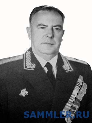Ляхтеров_Н.Г._1.jpg