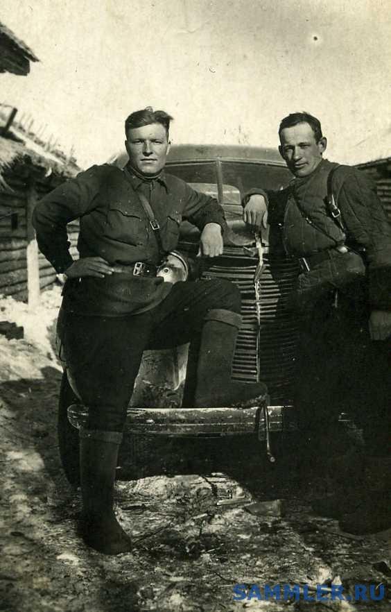 7_марта_1942.jpg