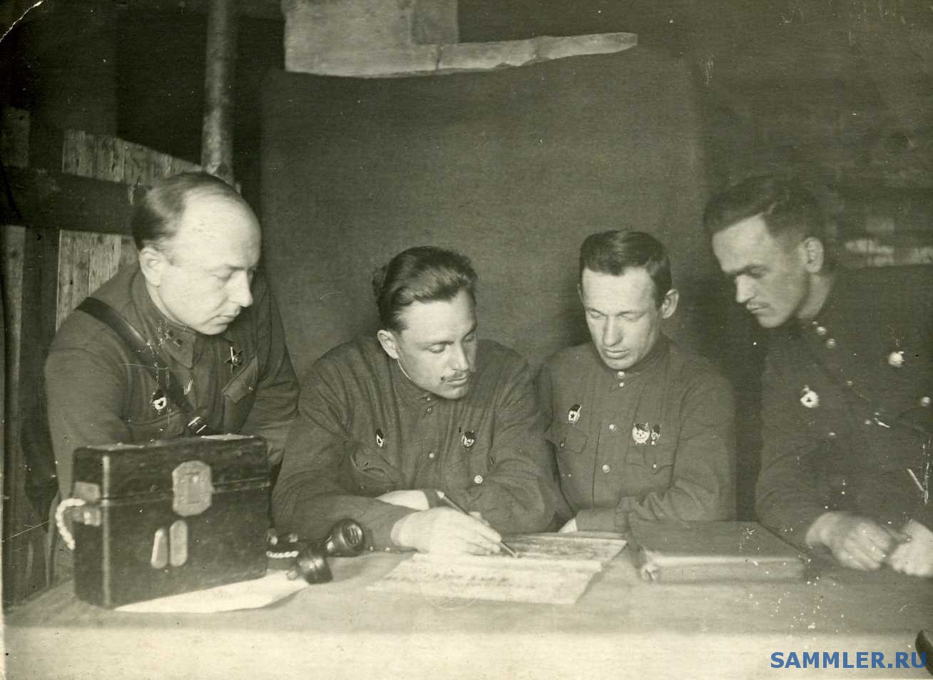 март1943.jpg