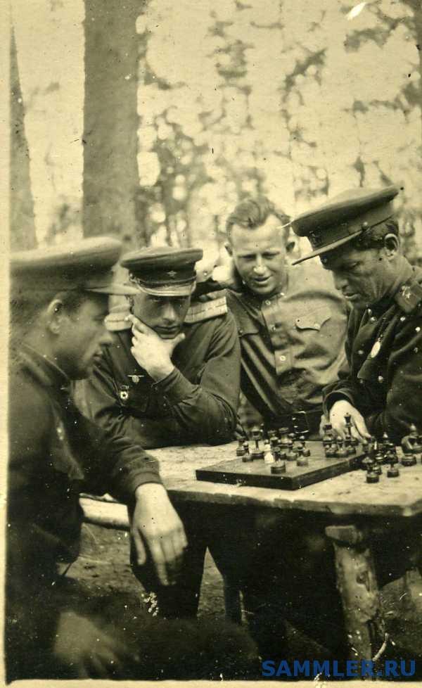июнь_1944.jpg