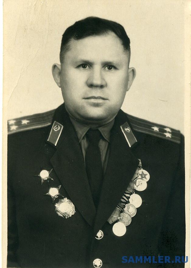 Сильвестрович_А.Л..JPG