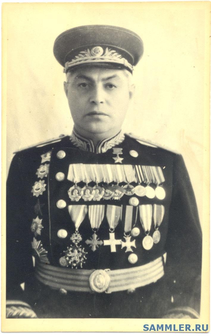 ВАРЕНЦОВ.JPG