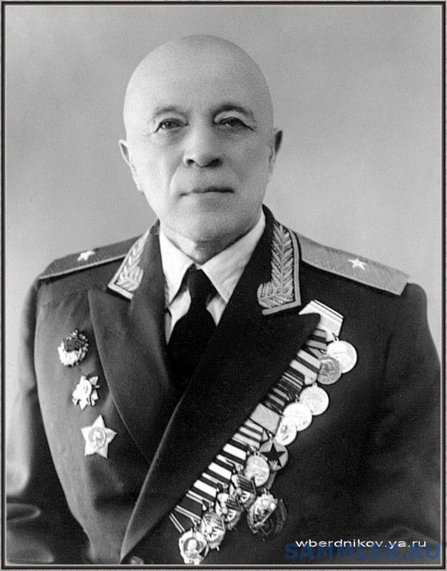 №30 Орден Трудового Красного Знамени Грузинской ССР