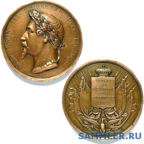 FR_medal8017.jpg