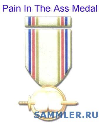 pain_ass_medal.jpg