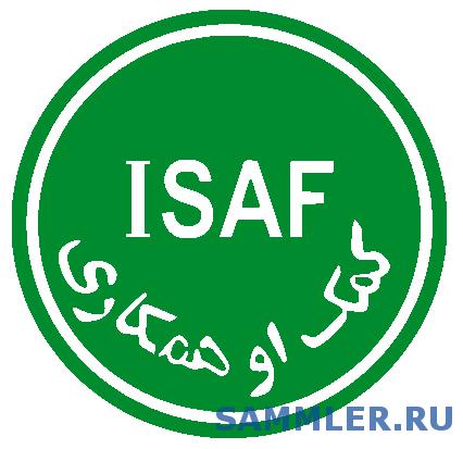400px_ISAF_Logo_svg.png