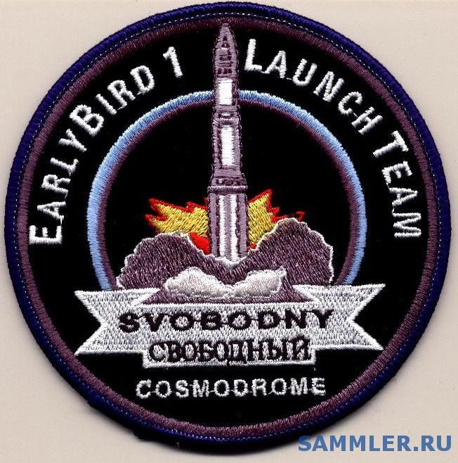 КВ_Свободный_запуск.jpg