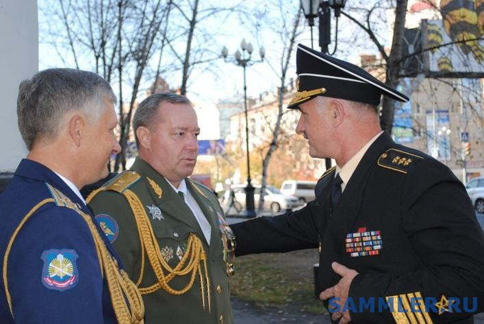 big811173_sprava_admiral_sidenko_v_centre_ivanov_sleva_drono.JPG
