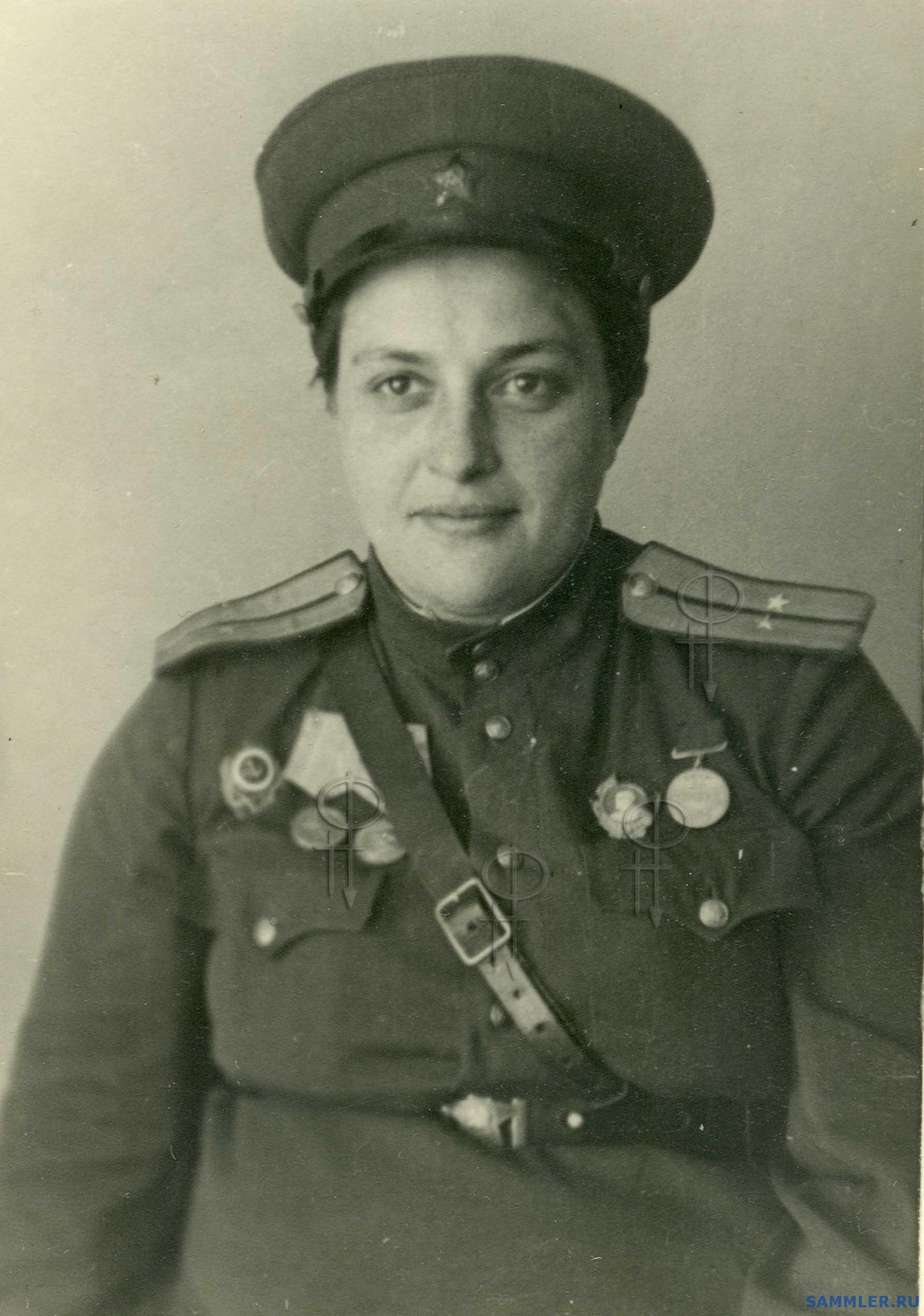 Павлюченко людмила её дети фото