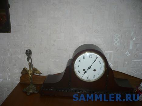 P1000125.JPG