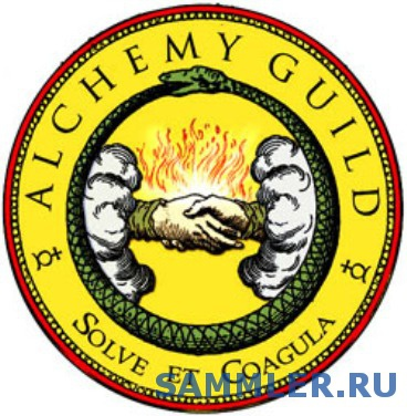 Alchemy_guild_logo_250.jpg