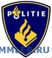 Logo_politie.jpg