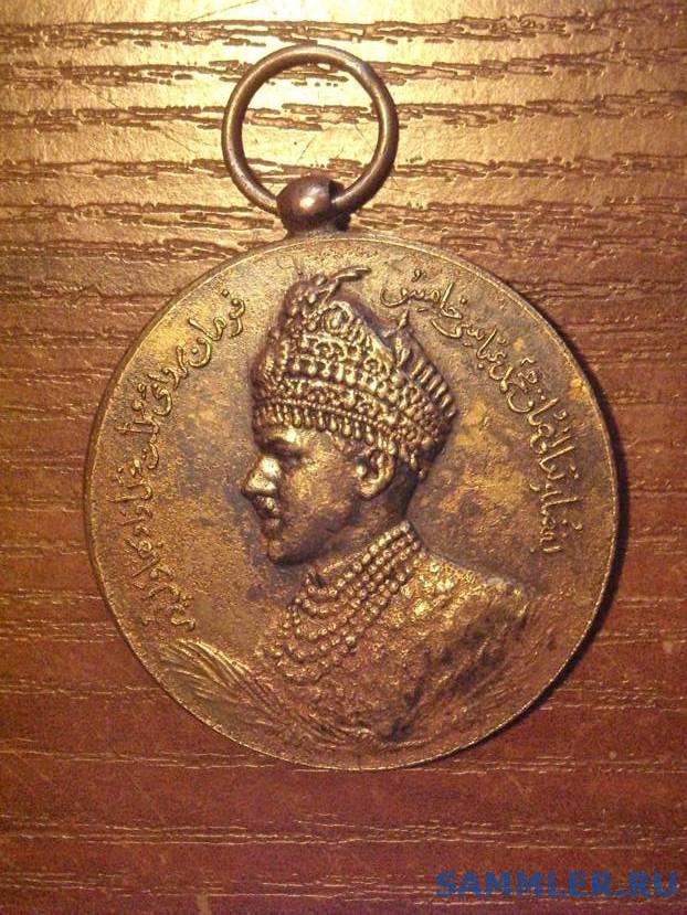 bharatpur004.jpg