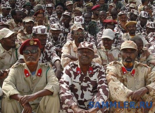 somali2120__22_.jpg