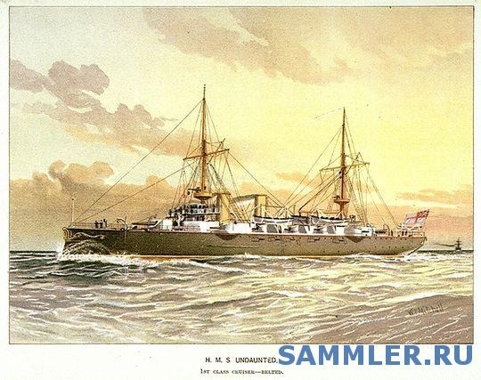 HMS_Undaunted.jpg