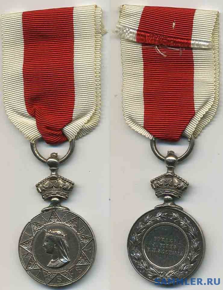 Abussinian_war_medal_1867.jpg
