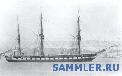 HMS_Octavia__1861..jpg