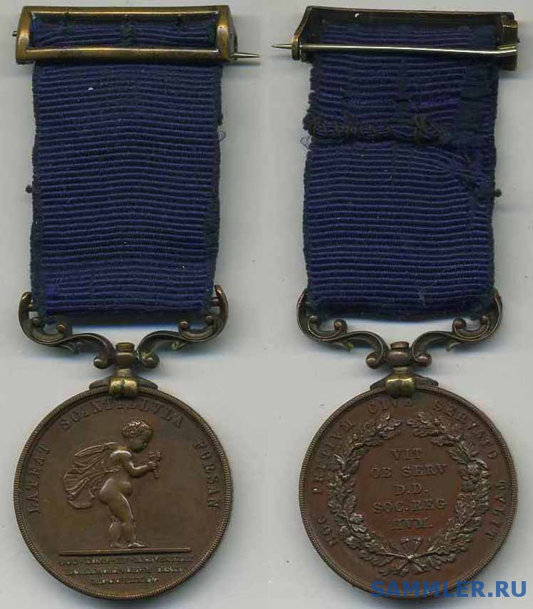 Humane_Society_Medal.jpg