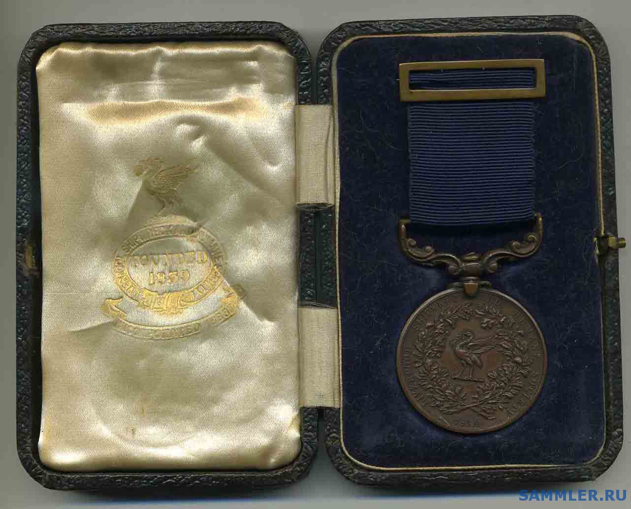 Liverpool_Shipwreck___Humane_Society_Marine_Medal_.jpg