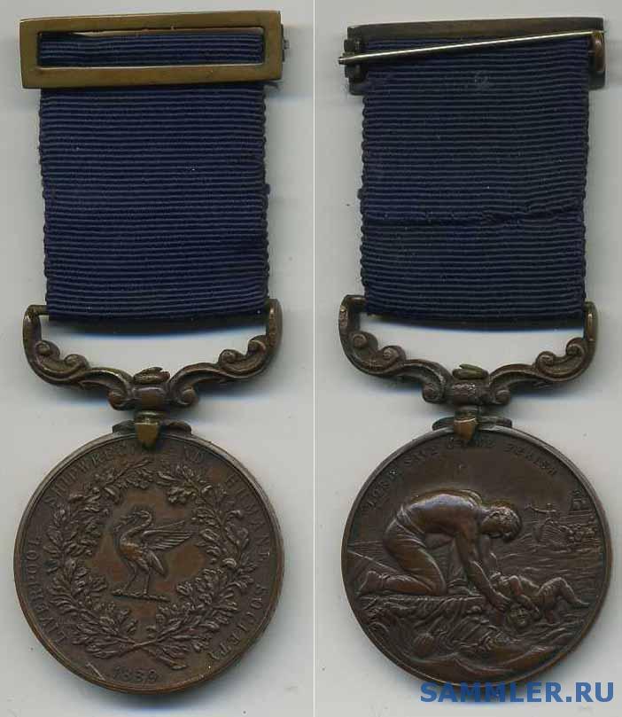 Liverpool_Shipwreck___Humane_Society_Marine_Medal_1943.jpg