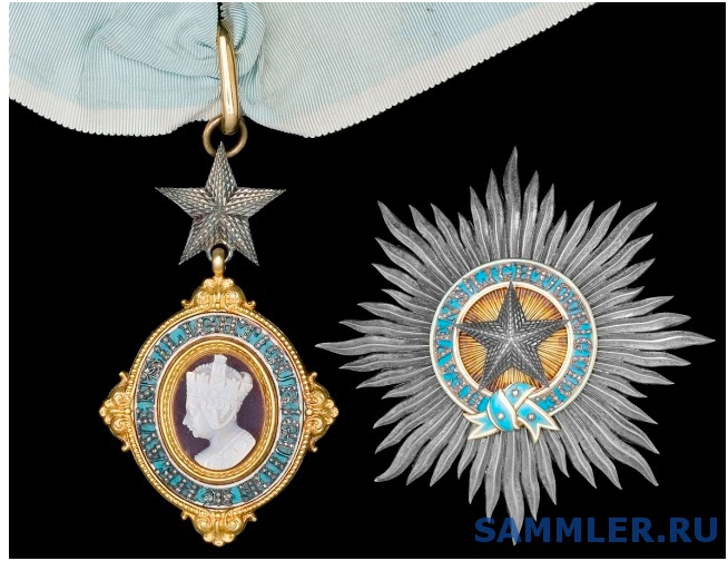 Most_Exalted_Order_of_the_Star_of_India__K.C.S.I._Knight_Commander_1st_type__without_white_border_to_blue_enamel_band.jpg