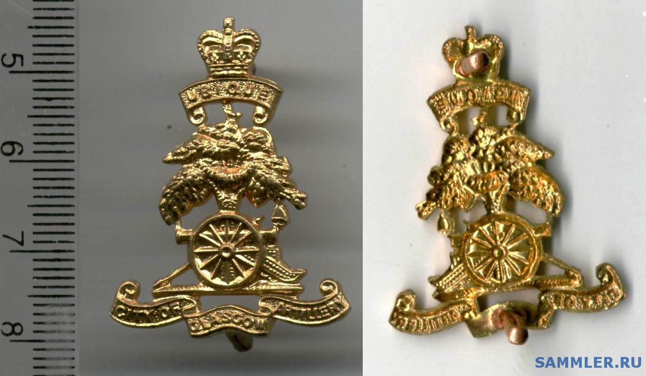 City_of_Glasgow_Artillery__cap_badge.jpg