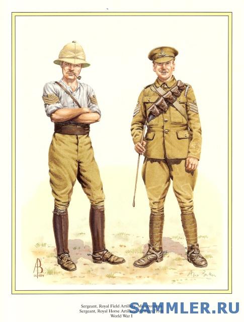 Field_Artillery___RHA_WW1.jpg