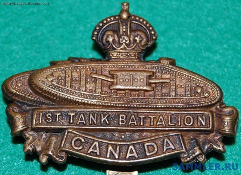 RC848_1st_Tank_Battalion_som_cap_badge.JPG