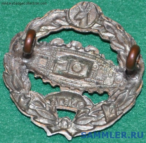 CO1481_South_African_Tank_Corps_1941_1943_collar_badge__1_.JPG