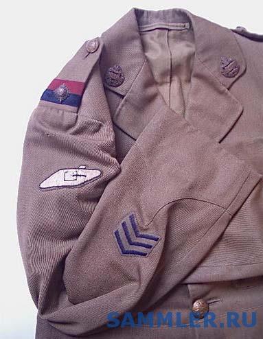 Tank_Corps_8th_Bn_.jpg